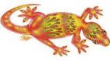 LizardGifts